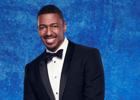 Nick Cannon COVID Positive, Steps Down Temporarily from Masked Singer
