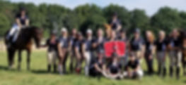 uga eventing team 2018.jpg
