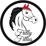 Frilly-Fillies-Logo.png