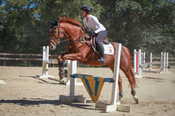 eventing.clinic1_62