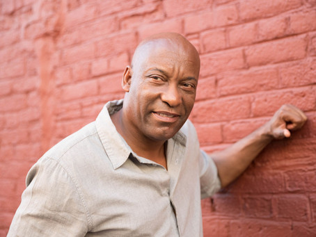 Trending: John Singleton to be taken off life support