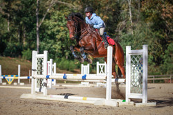 eventing.clinic1_14