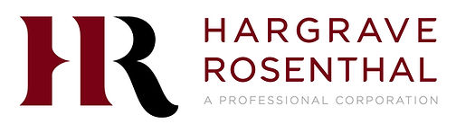 Hargrave_Rosenthal_Logo_Horizontal_Color