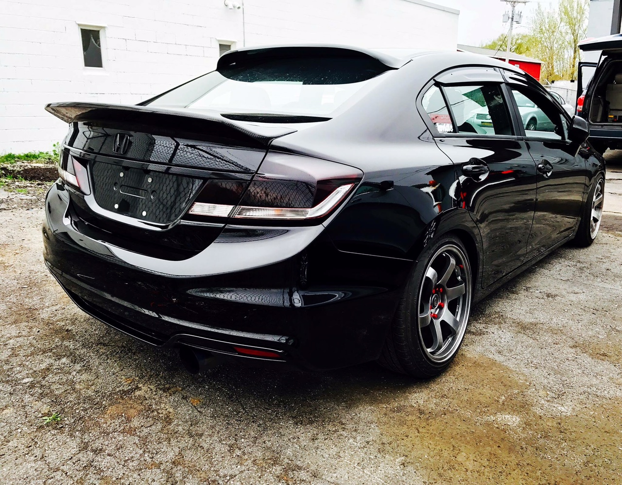 13-15 Civic Duckbill 1.JPG