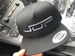 JDP Hat 5