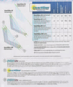Information on C-Thru's Smart Glass
