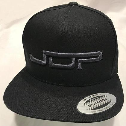 JDP Snapback Cap