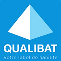4bc9b92c97f37202745fa35cacb9b910cb51396a_logo_qualibat_hd.png