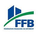logo-ffb-1.jpg
