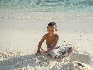 Frans Polynesië 2