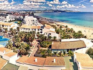 Playa_d'en_Bossa