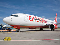 air-berlin-background