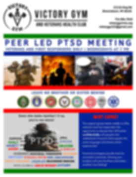 Victory Gym PTSD Poster.jpg