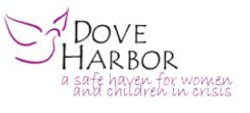Dove Harbor