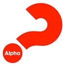 Alpha_course_logosm.png