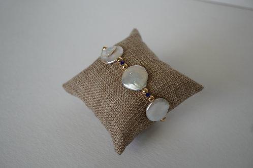 Dos Aguas bracelet