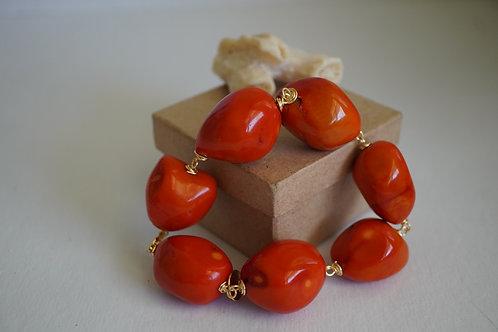 orane coral