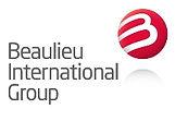 Beaulieu-Logo-PRF.jpg