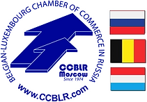ccblr moscow.png
