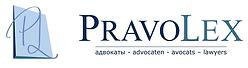 Pravolex.png