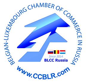 BLCC LOGO BIG2014.png