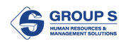 GroupS_bleu_avec_slogan_20160926 _2.png