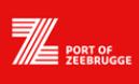 Zeebrugge Port.png