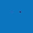 logo-AWDC-HR.png