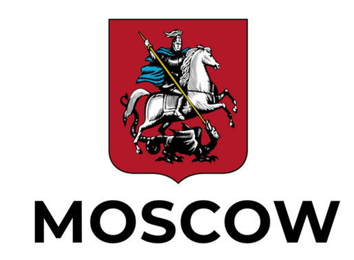 WCC-2023 : BLRB supports Moscow !
