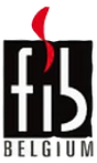 FIB_edited.png