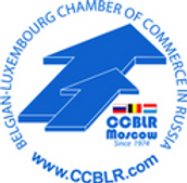 ccblr russia logo.png