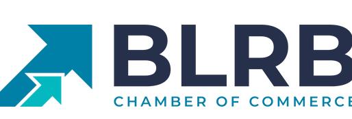 BLRB 2021 GENERAL MEETING