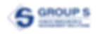 GroupS_bleu_avec_slogan_20160926_edited.