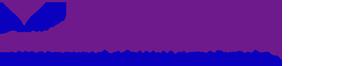 logo-fr_FR-BBE.png
