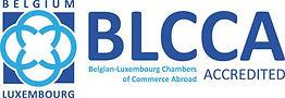 Partner of CCBLR Brussels