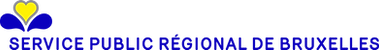 Logo-SPRB-FR-RVB.png