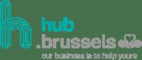 Logo-Hub Brussels.png