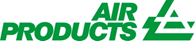 Air products.png
