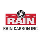 rain carbon.png