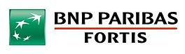 BNP.jpeg