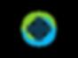 Bayer-logo-2018-640x480.png