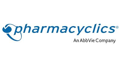 pharmacyclics logo.png