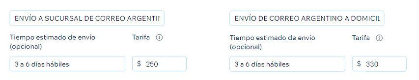 ENVIOS-CORREOARG.jpg