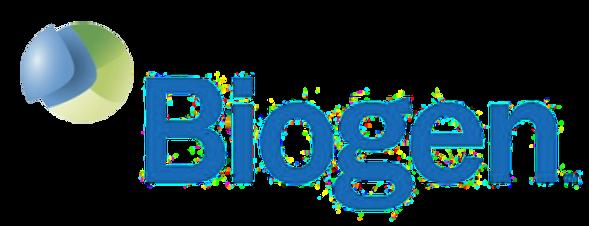 biogen logo.png