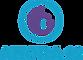 ahora-12-logo.png