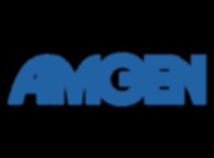 amgen-logo-vector.png