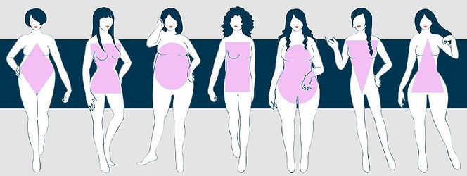 tipos-cuerpo-mujer.jpg