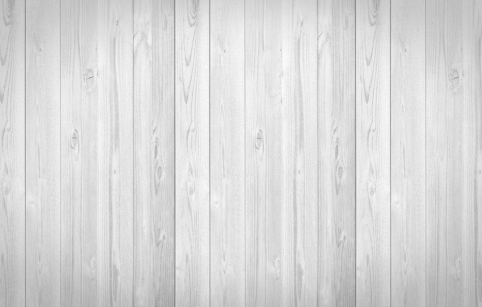 12017-madera-blanca_edited.jpg
