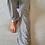 Thumbnail: Pijama Desiree
