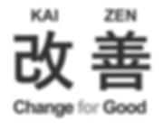 Kaizen-Change-Good.png